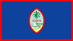 PE, FE Review Courses in Guam