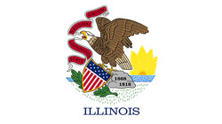 PE, FE Review Courses in Illinois