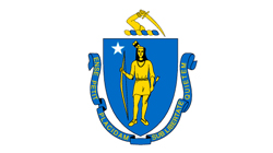 PE, FE Review Courses in Massachusetts