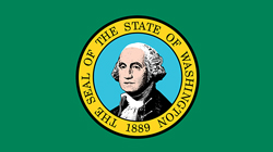 PE, FE Review Courses in Washington